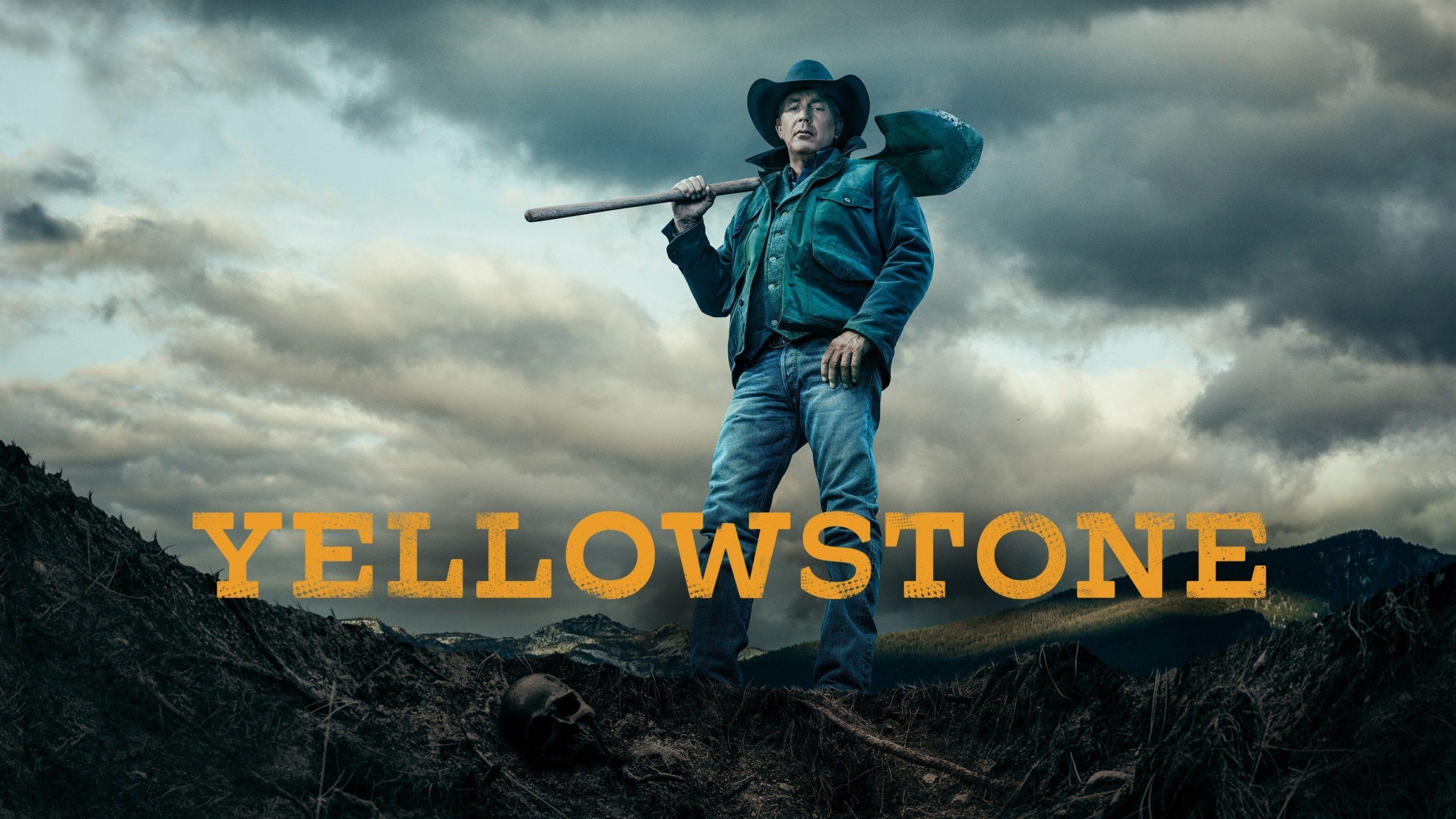 Yellowstone Season 3 Episode 5