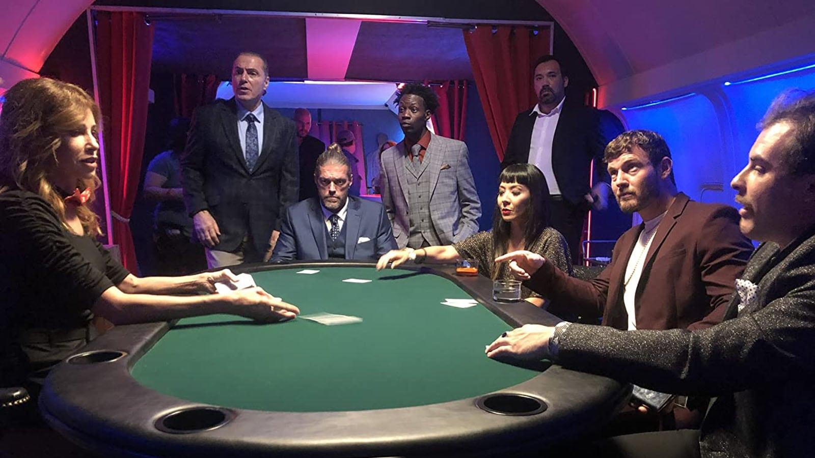 Money Plane 2020 Watch Online Full Movie