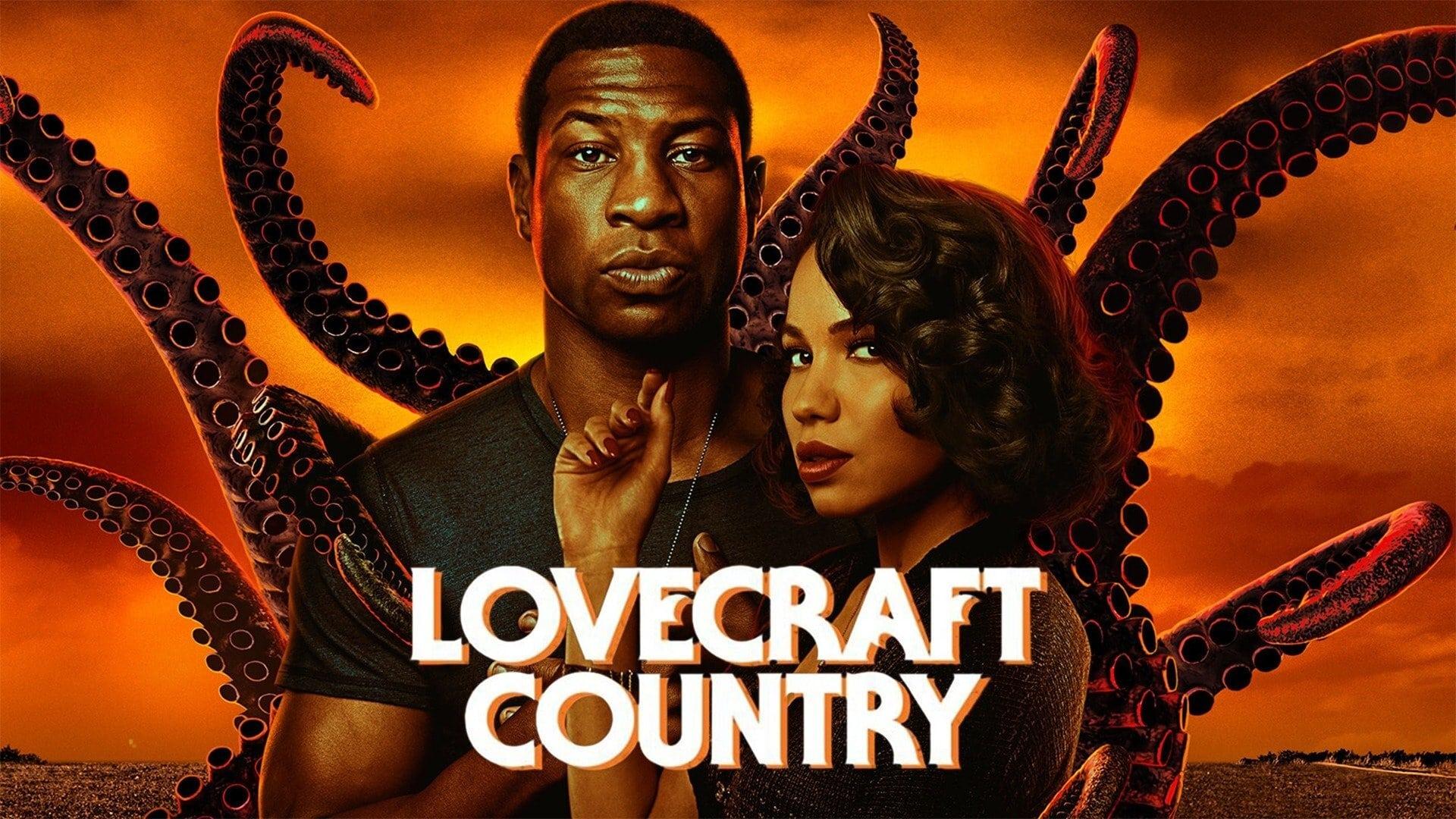 Lovecraft Country Season 1 Episode 4