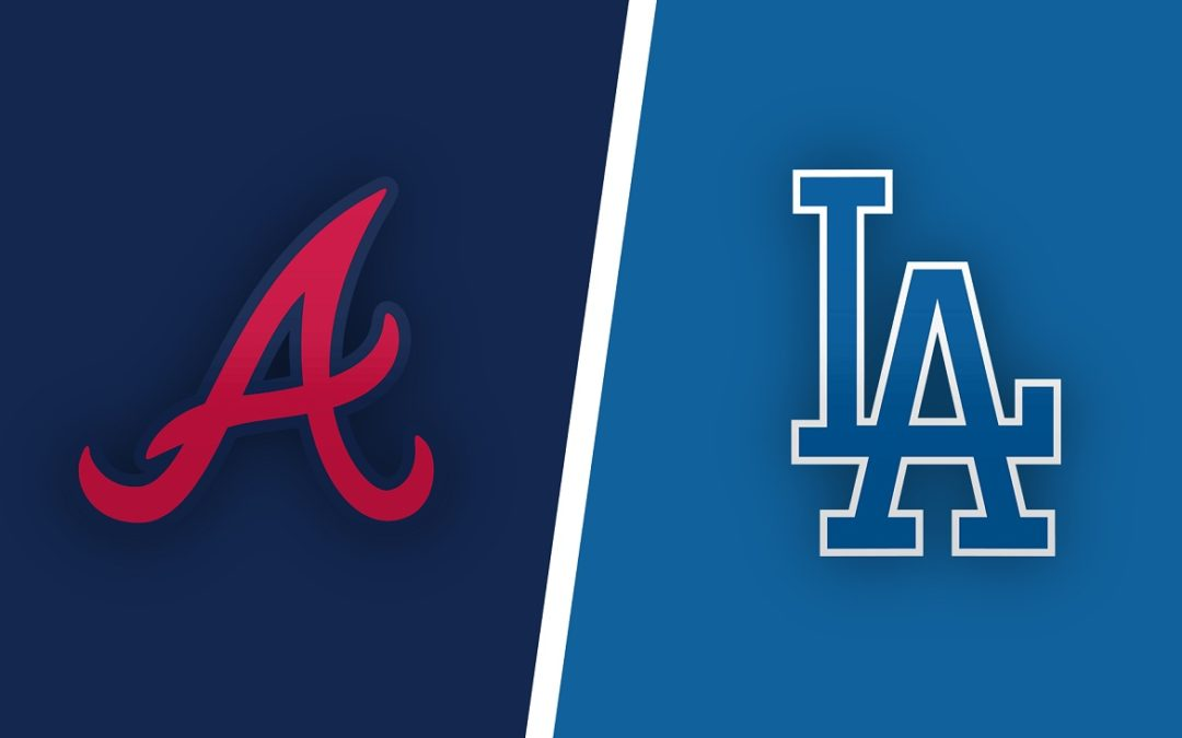 Watch-Game 7!Atlanta Braves vs Los Angeles Dodgers LiveStream Reddit Online Free