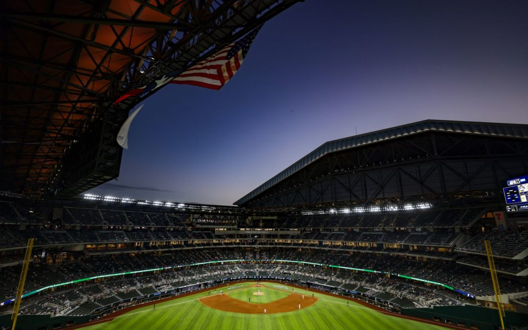 Game 4 Los Angeles Dodgers Vs. Tampa Bay Rays LiveStream Reddit Online Free