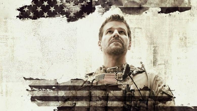 SEAL Team Season 4 Episode 3