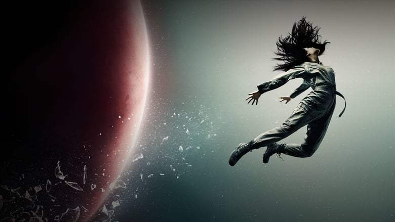 The Expanse Season 5 Episode 4