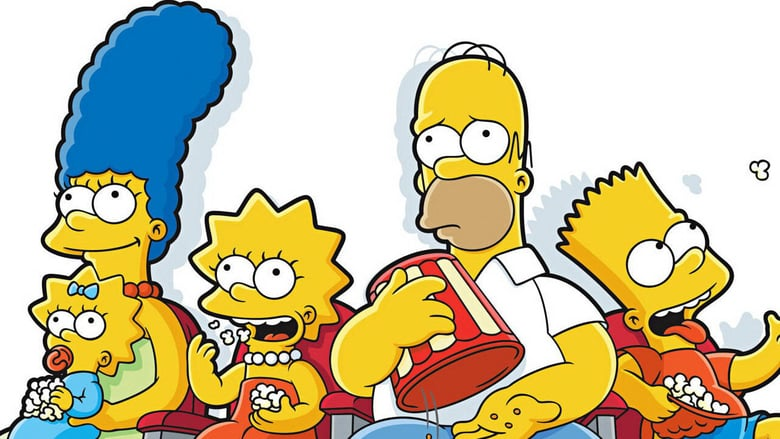 The Simpsons Season 32 Episode 9